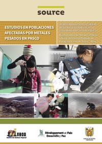 Estudios Cerro de Pasco-1