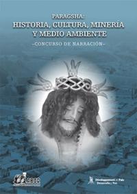 LibroConcursoParagsha-1