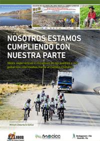 Nosotro-Estamos-Cumpliendo-Nuestra-Parte-Cerro-de-Pasco-1