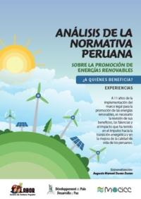 ANÁLISIS_DE_LA_NORMATIVA_PERUANA_SOBRE_LA_PROMOCIÓN_DE_ENERGÍAS_RENOVABLES