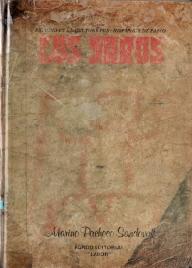 LOS YAROS-MARINO PACHECO SANDOVAL Labor -1
